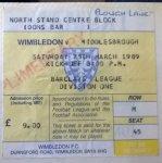 Wimbledon away 25:03:1989.jpeg