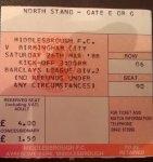 Birmingham 26-03-1988.jpeg