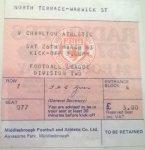Charlton 26-03-1983.jpeg