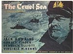 220px-The_Cruel_Sea_Film_Poster.jpg