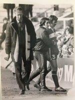 thumbnail_T.Cooper sent off v Chelsea 1975.jpg