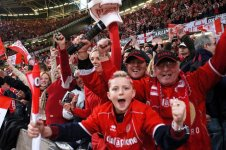image-2-boro-s-greatest-matches-fan-suggestions-904293404.jpg