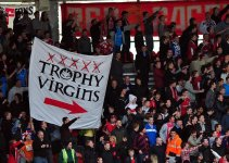 banners-trophy.jpeg