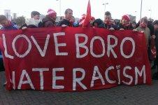Love Boro Hate Racism.jpg