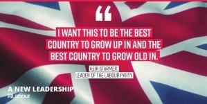 Right Labour.jpeg