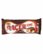 Racer-Bars-A.jpg