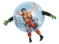 bubble-boy-0.jpg