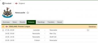 4 Fixtures.jpg