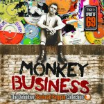 Monkey business.jpeg