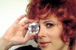jill-st-john-tiffany-case-diamonds-are-forever-21.jpg