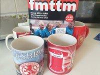 fanzine mugs game.jpg