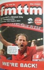 bristol city fanzine.jpg