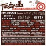 Twisterella latest announcement small.jpg