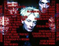 ir-Radiohead You Can Actually Listen to... Back.jpg