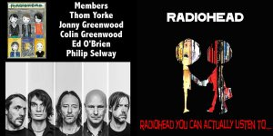 ir-Radiohead You Can Actually Listen to...Front.jpg