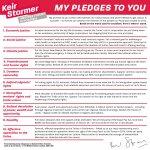 starmer 10 pledges.jpg