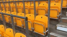 wolves rail seats.jpg