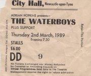 Waterboys City Hall 89 (Custom).jpg