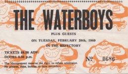Waterboys Leeds Unil 89 (Custom).jpg