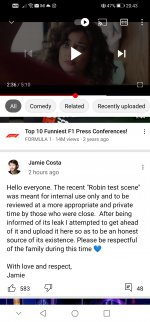 Screenshot_20211014_204356_com.google.android.youtube.jpg