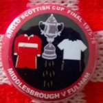 121 Boro v Fulham ASC Final 1975.jpg