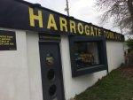 Harrogate Town24.jpg