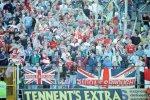 Boro fans v Notts Co.jpg