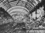 York in Wartime.jpg