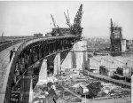 Syney Harbour Bridge.jpg