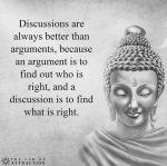 1580005879_Buddha-Quotes.jpg