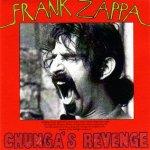 Frank_Zappa_-_Chunga's_Revenge.jpg