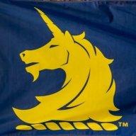 The_Unicorn