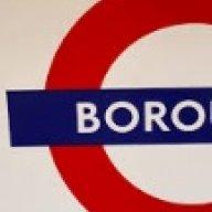 London_Boro
