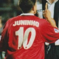 Juninho10