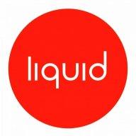 Liquid Jones