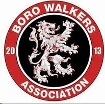 boro walkers logo.jpg