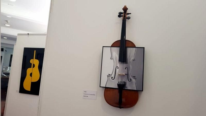 david griffiths instrumental.jpg