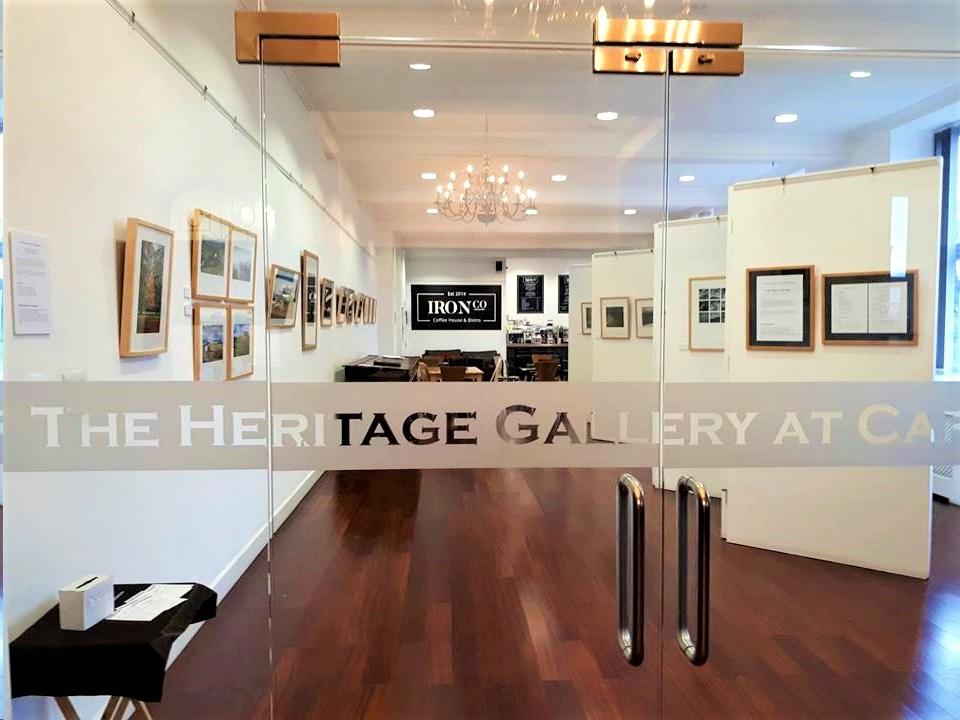 heritage gallery 1.jpg