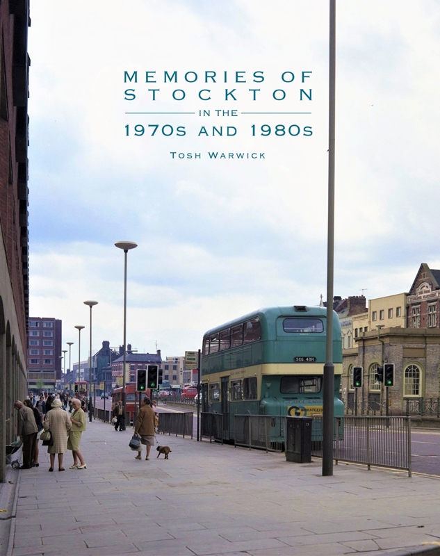 Memories of Stockton in the 1970s and 1980s.jpg
