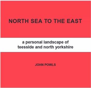 north sea to the east.jpg