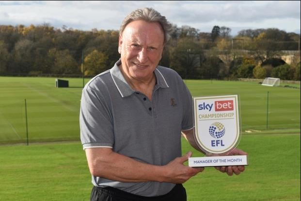 warnock manager of the month.jpg